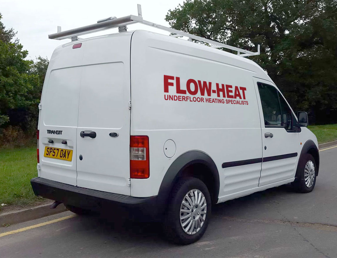 Flow heat underfloor heating specialists at flow heat we provide a full design supply and installation service for myson floortec underfloor heating systems we work with myson to provide the asfbconference2016 Gallery